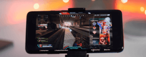 Play Apex Legends in Mobile
