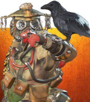bloodhound apex legends1